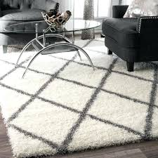 12x12 area rug rooms to go area rugs marvelous rug grey and white home interior 12x12