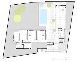 l shaped house plans. l shape house plans trend 10 shaped site plan | pinterest modern plans. » t