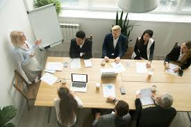 Image result for Benefits Of Effective Leadership Coaching