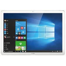huawei 10 inch tablet. huawei matebook 2 in 1 tablet pc intel core m3-6y30 dual 12 inch huawei 10 w