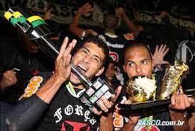 Vasco campeão da Copa do Brasil 2011: os bastidores do título