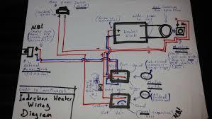 desktop wiring diagram wiring diagram simple wiring diagram for desktop induction heater vaporents desktop power supply wiring diagram desktop wiring diagram