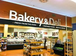 Best 25+ Bakery interior ideas on Pinterest | Bakery shop interior .
