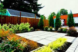 Modern Landscape Design Decoration Good Looking Modern Landscape Design Ideas Plants