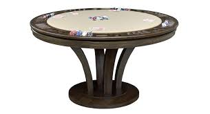 Wooden Game Table Plans round game table baddgoddess 67