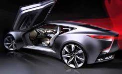 2018 volvo 670 price. brilliant 670 2017 hyundai genesis coupe v8 interior exterior design youtube for  genesis coupe v8 inside 2018 volvo 670 price