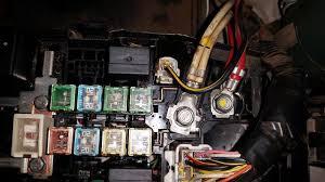 2012 isuzu 300lx fuse box th 2012 isuzu 300lx fuse box