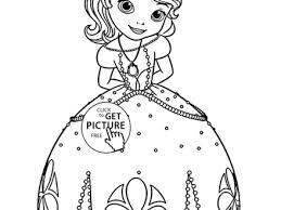 17 Character Coloring Pages Compilation Walt Disney Characters