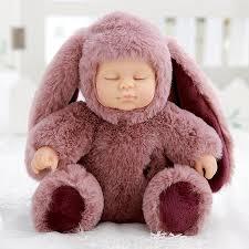 11 inch <b>Real Life Reborn Babies</b> newborn Doll Soft Silicone ...
