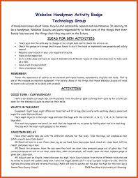 handyman-resume-c6ce46c29b42ea2d262148ed2f3797af handyman resume