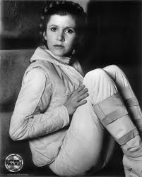 carrie fisher leia. Exellent Fisher MoviesI Love Finding Pictures I Havenu0027t See Before Of Carrie Fisher As Leia  Hope This Is New To You Also Inside Leia N
