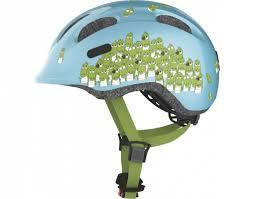 <b>Велошлем ABUS SMILEY 2.0</b>: купить, цены в Москве
