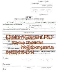 ВИ ФСИН России Юриспруденция Преддипломная практика на заказ ВИ ФСИН России Отчет по преддипломной практике Юриспруденция на заказ