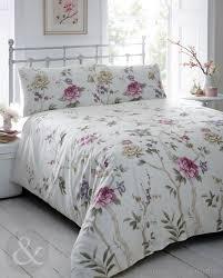 beautiful duvet covers uk 71 in fl duvet covers with duvet covers uk