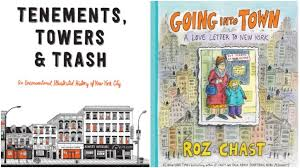 new york city history books of 2017 most of these books are taken from past write ups so on the links below to get our full reviews