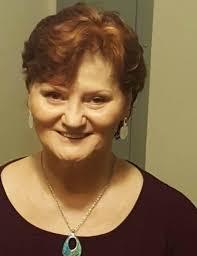 Bonnie Irene Paladino Obituary - Visitation & Funeral Information