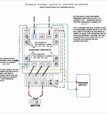starter d diagram wiring square motor 8911dpsg32v09 nema motor wiring diagram wiring library square d 9001bg201 wiring diagram starter d diagram wiring square motor 8911dpsg32v09