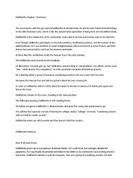 siddhartha essays bestessayexamples stewie s english honors siddhartha business letter requesting