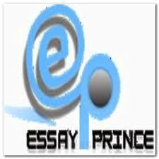 leadership essay example melhores ideias de short essay  leadership essay example how to write a literary essay admission leadership essay example