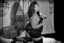 plus size couples boudoir photography bvenohr best boudoir la blog page 2