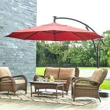 rectangular cantilever umbrella uk foot large size of images design outdoor umbrellas ft offset patio