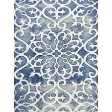 blue and white area rugs blue and white area rug as 8 x 10 area rugs