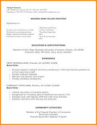 Industrial Nurse Sample Resume Simple Business Contract