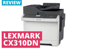 Color And Black And White Laser Printer L Duilawyerlosangeles Lexmark All In One Color Laser Printer Wireless L L L L