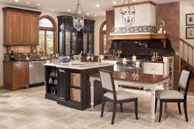 Merillat Kitchen Cabinet Doors Best Selection Of Cabinets In Albuquerque Aesops Gables 505 275