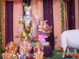 100 home decoration for ganesh festival the east coast desi