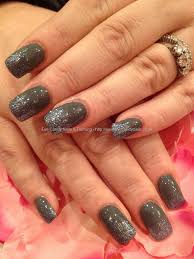 25  best Gray nail art ideas on Pinterest   What are shellac nails further Best 25  Office nails ideas on Pinterest   Nail ideas  Elegant further  additionally  as well  likewise Best 25  Gray nails ideas only on Pinterest   Light nails  Acrylic moreover  besides 25  best Gray nail art ideas on Pinterest   What are shellac nails in addition 35 Gray Nail Art Designs   Art and Design also matte nails grey   Hledat Googlem   Nails   Pinterest   Matte moreover 14 Gorgeous Gray Nail Designs. on dark grey nail designs