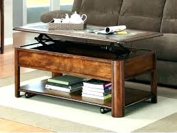 round end tables with drawers coffee tables with drawers round coffee tables with drawers round coffee