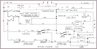 gas dryer connection what does a gas dryer hookup look like gas dryer connection wiring diagram whirlpool dryer wiring diagram in schematic of whirlpool gas dryer gas dryer connection