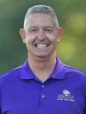 Bill Johnson 2020 Women's Golf Roster | Olivet Nazarene University  (Illinois) Athletics