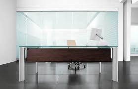 contemporary home office desk. Full Size Of Office Desk:modern Writing Bureau Furniture Modern Desk White Contemporary Home E