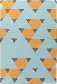 orange and grey rug orange and teal area rug burnt orange area rug orange grey white rug