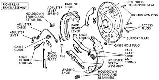 solved need radio wiring diagram for 1988 jeep c che fixya jturcotte 570 gif