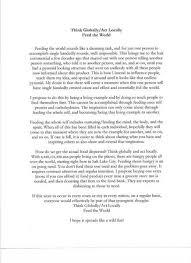 description essay job description essays and so much more descriptive essay writing help topics and examples view larger