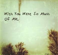 Quotes For Lost Loved Ones Beauteous Lost Loved Ones Quotes Mind Blowing Death Loved E Quotes Pleasing