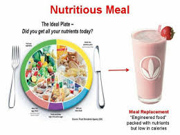 Herbalife Meal Plan Herbalife Independent Distributor Herbalife Products Herbalife