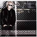 Plamondon Rock: Avec Mon Coeur De Rocker