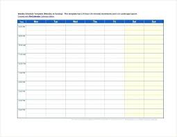 Construction Project Schedule Template Excel Construction Project Schedule Template Excel Free Best Of