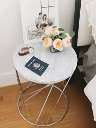 best 25 modern bedside table ideas on night table in round bedroom table regarding cur