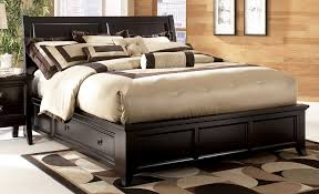 Fabulous King Platform Bed With Storage with Platform Storage Bed