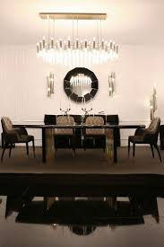 Best Lighting For Dining Room Images On Pinterest - Best lighting for dining room