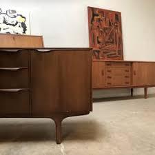 dallas modern furniture store. Perfect Dallas Photo Of Revolve Modern  Dallas TX United States And Dallas Furniture Store I