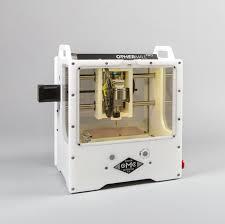 othermill pro compact precision cnc pcb milling machine