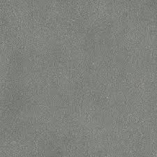 avenue grey texture black floor texture18 floor