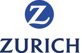 Zurich Life Insurance Quote Delectable Zurich Insurance Group