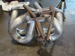 want to build a new turbo manifold miata turbo forum boost cars acquire cats